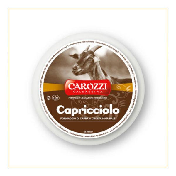 Capricciolo