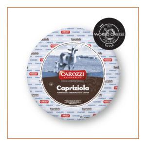 capriziola